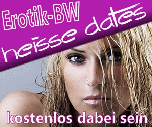 Dating erotik-bw.com